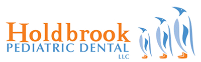 Holdbrook Pediatric Dental in Swedesboro, Cherry Hill, and Princeton, NJ